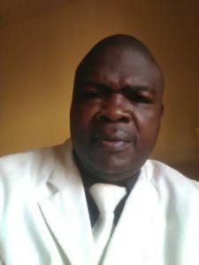 Famous David Uhunmwangho