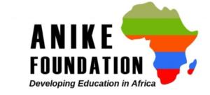 Anike Foundation