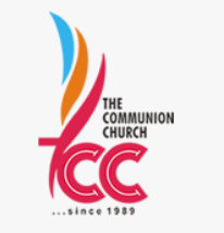 communion church
